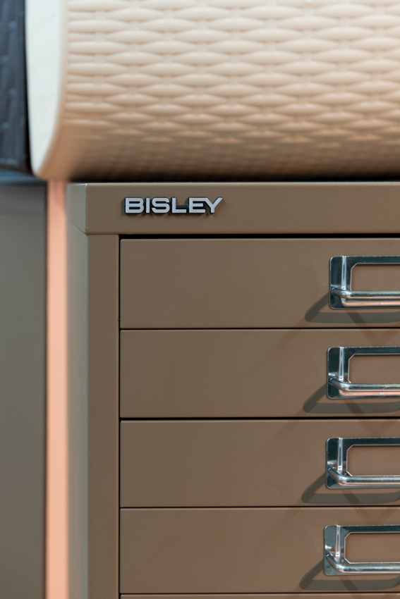 ∞ Bisley Multidrawer ∞